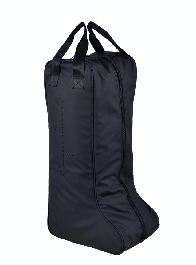 Kingsland MARO BOOT BAG